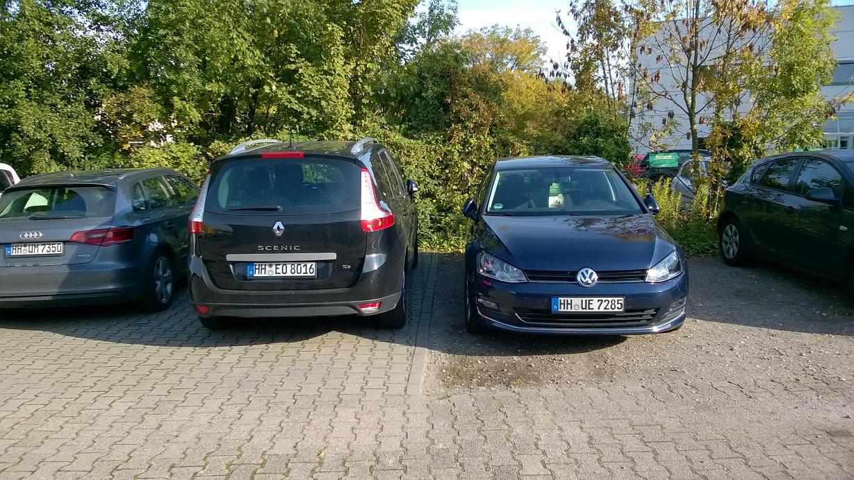 Europcar GE 12.10.15