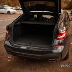 BMW 640d GT_4