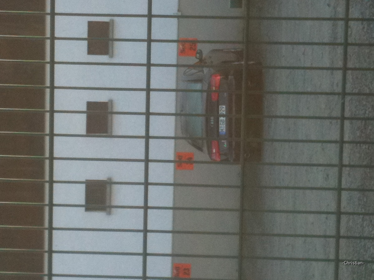 Sixt Eschborn Bad Homburg