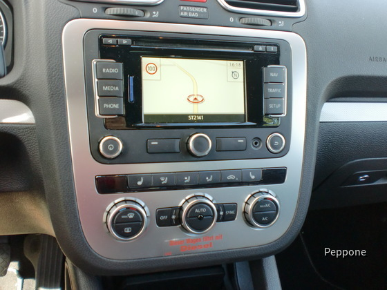 VW Scirocco 2.0 TDI 006