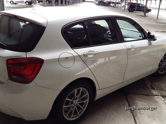 BMW 120dA (3)
