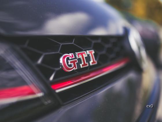 GTI Clubsport (3 von 30)