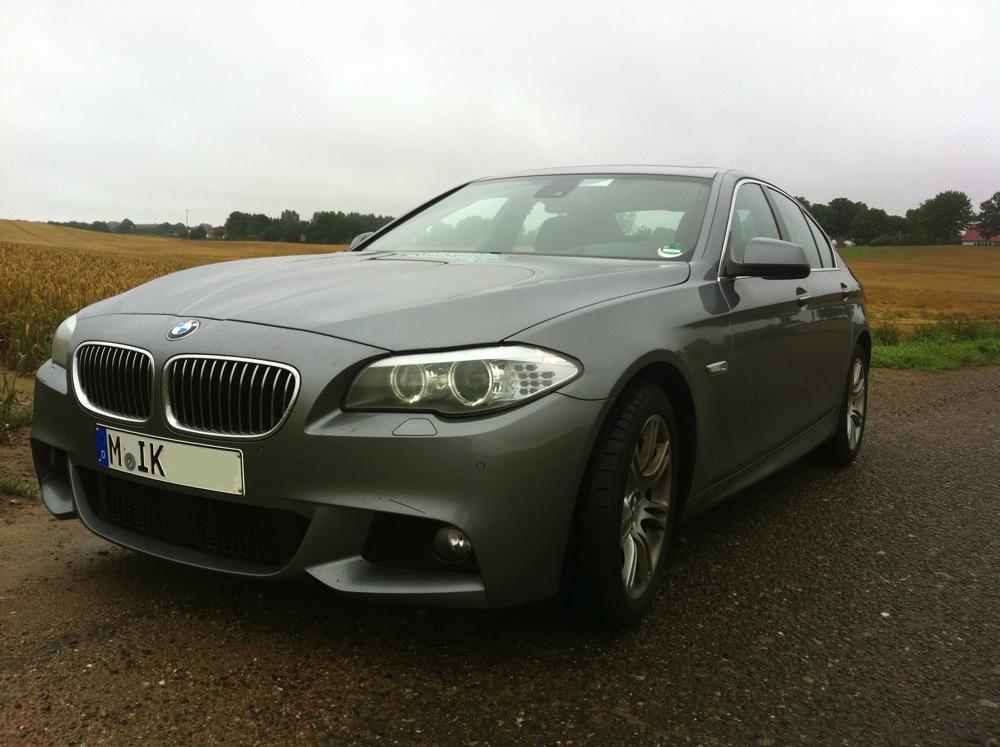 BMW_525d_01