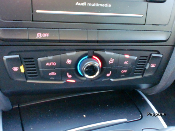 Audi A 5 2.0 TFSI 012