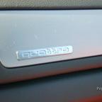 Audi Q 3 2.0 TDI Quattro 005