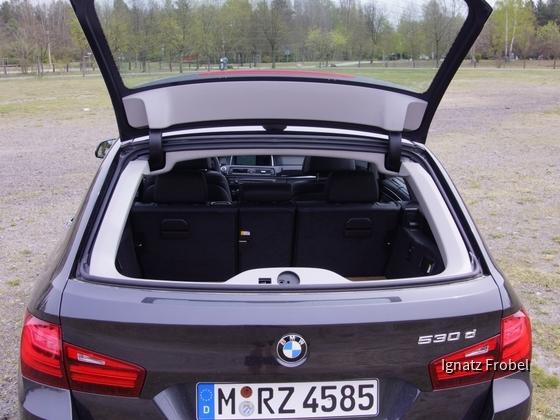 20150424_BMW530d_20