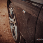 BMW 640d GT_6