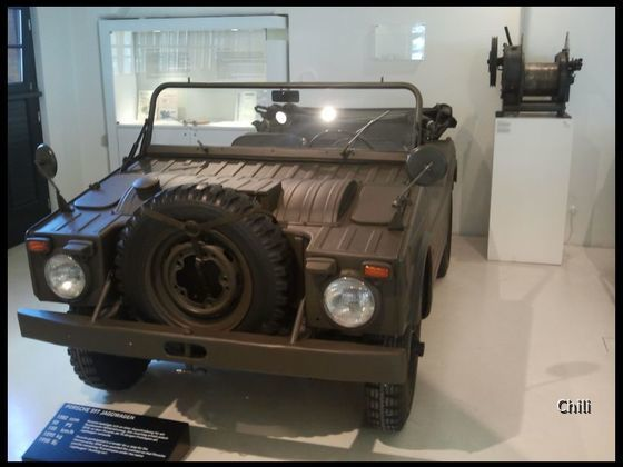 Prototyp-Museum Hamburg