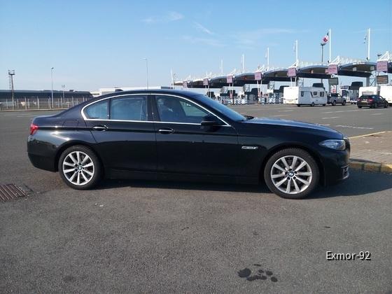 BMW530D_1
