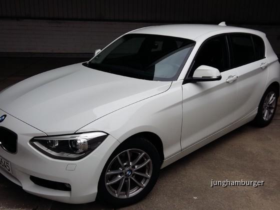 BMW 120dA (1)