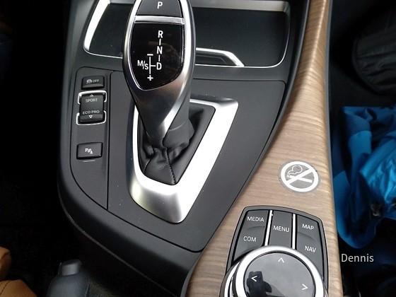 BMW_2