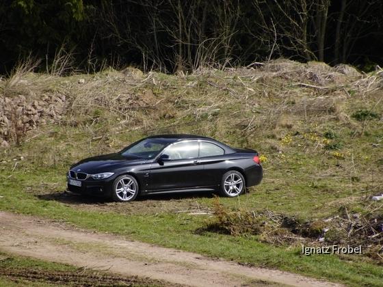20150410_BMW420dCabrio_46