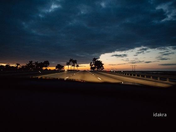 Florida_MWT_Kamera_Farbe_1200_0015