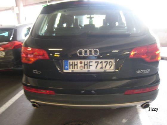 Europcar Hannover