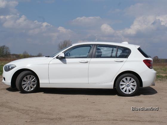 BMW_116i_[F20]_Seite_1