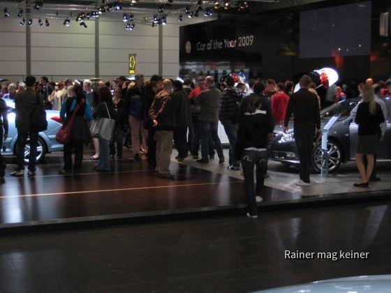 Opel-Stand(2).JPG