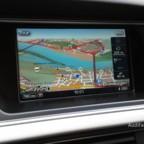 Audi A4 Avant 2.0 TDI (7)