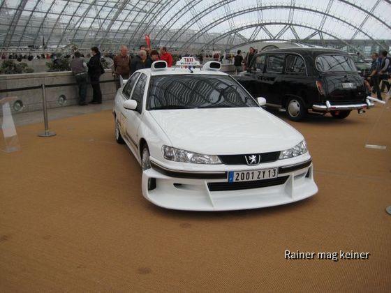 Peugeot 406(2).JPG