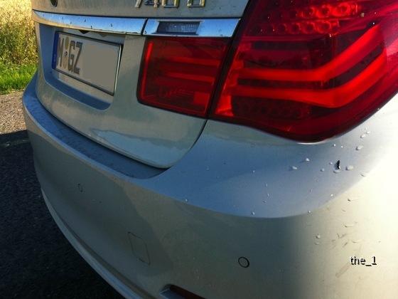 BMW_740d_08