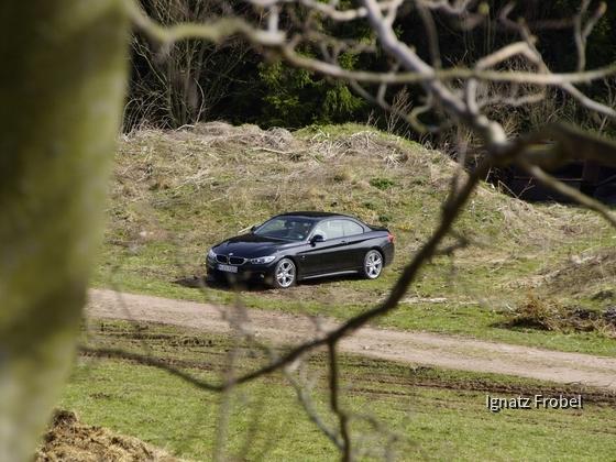 20150410_BMW420dCabrio_47