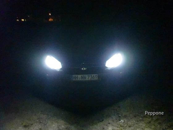 VW Golf GTD 005
