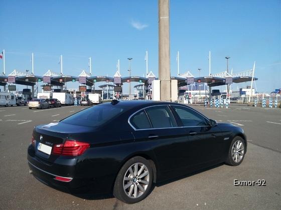 BMW530D_2