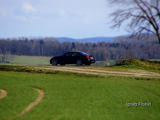 20150410_BMW420dCabrio_52