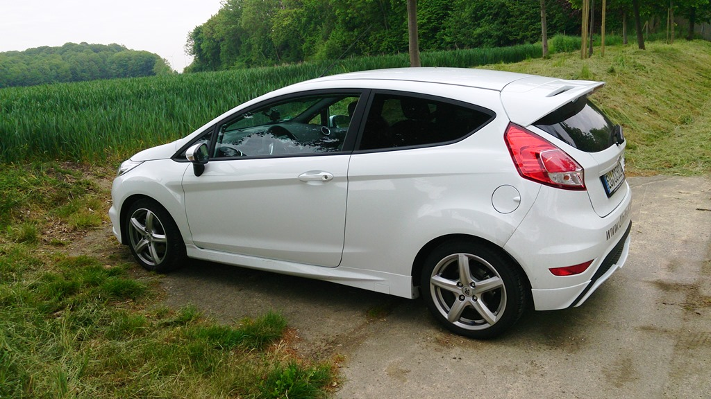 Fiesta ST (4)