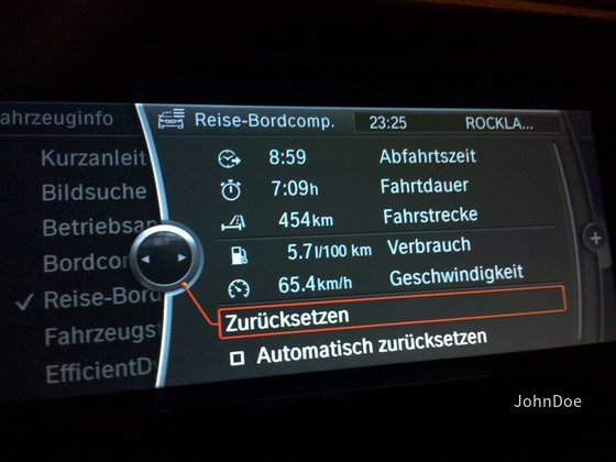 BMW 520d | Sixt Wiesbaden