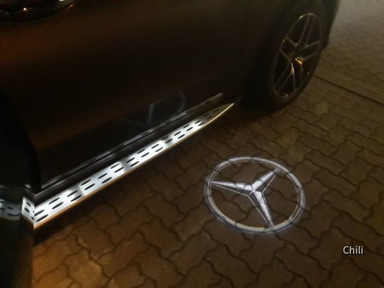 Mercedes-Benz GLE350d Coupe (1)