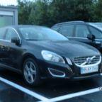 Europcar (6)