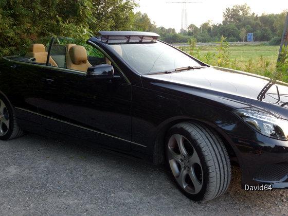 Cabrio9