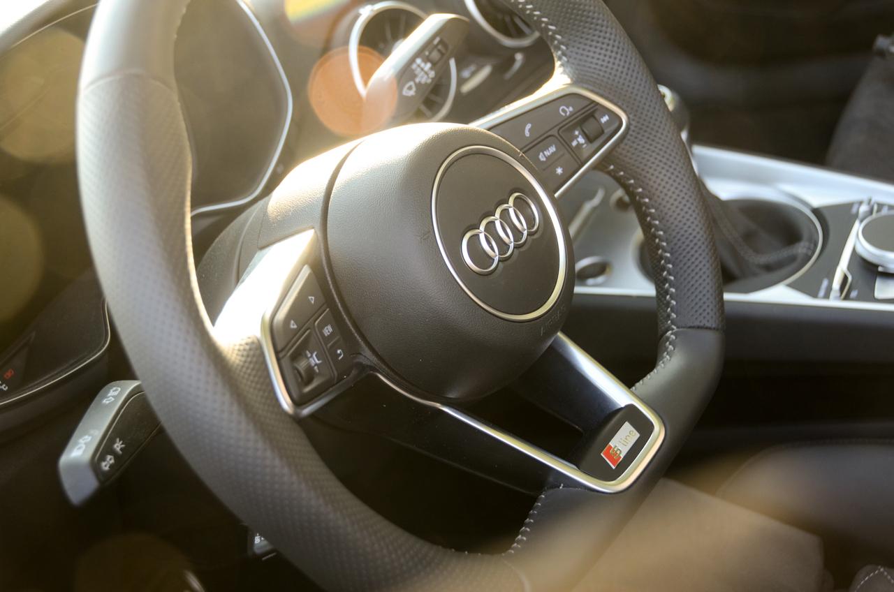 Audi_TT_upload - 5