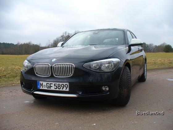 BMW_116d_[F20]_Front_1
