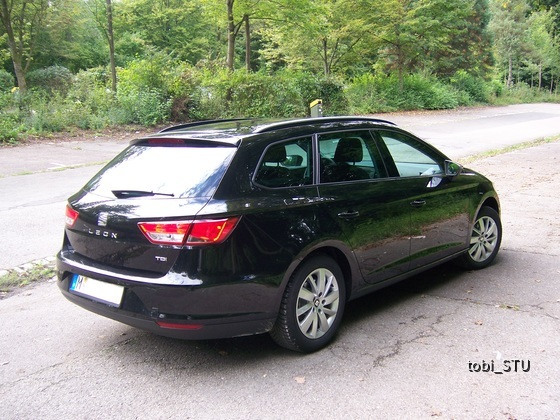 Seat Leon ST (6)