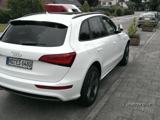 Audi_Q5_2
