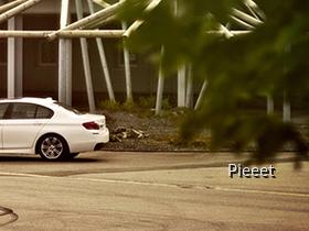 BMW-530d-M-SIXT