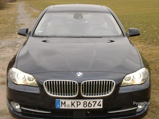 BMW550iLim 011