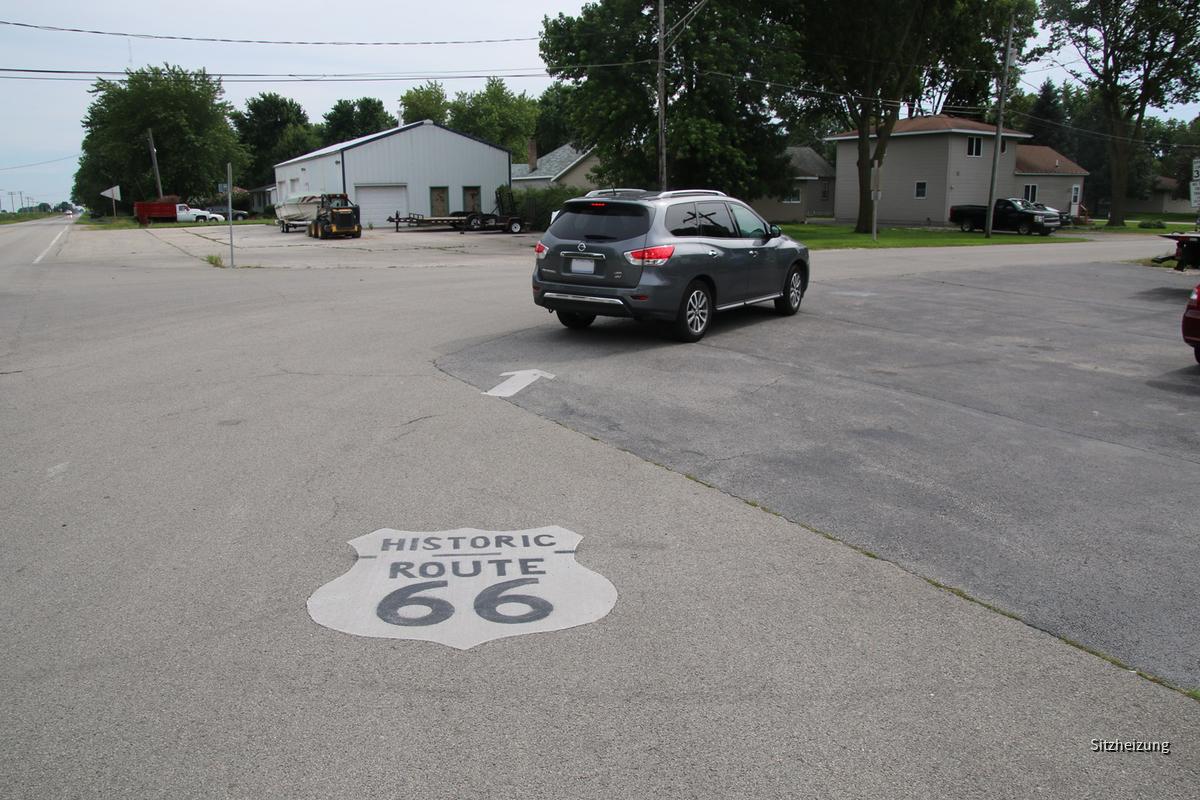 Nissan Pathfinder | Illinois