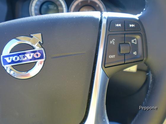 Volvo XC 60 009