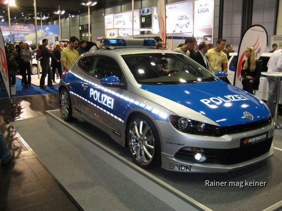 VW Scirocco(2).JPG