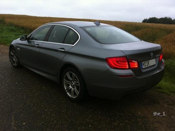 BMW_525d_03