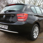 BMW_116d_[F20]_Heck_2