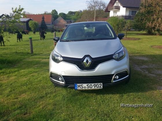 Renault Capture016