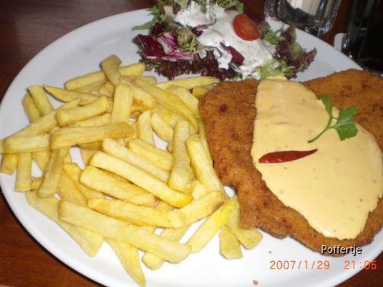 Stammtisch Nord in Bremen 27.12.2009