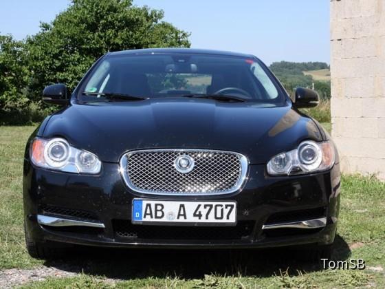 JaguarXF_10_011