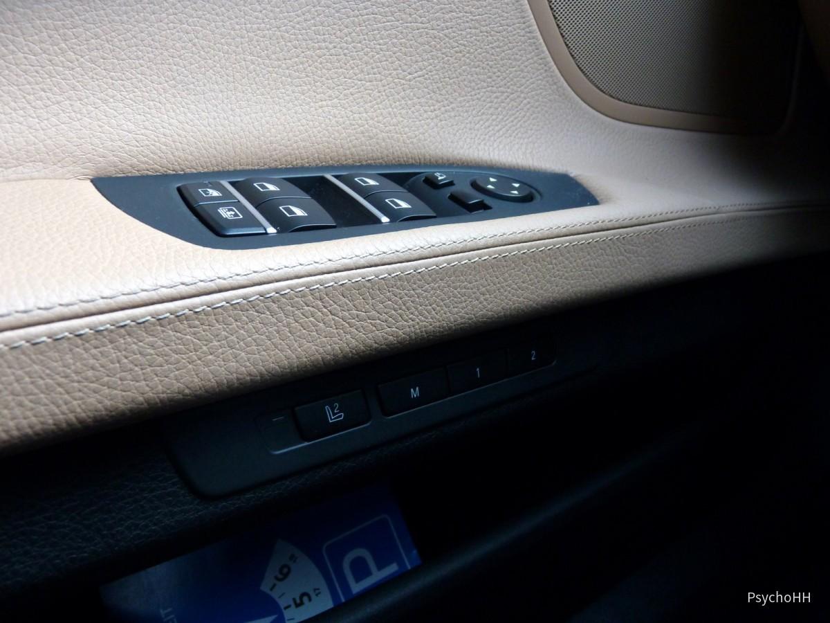 BMW 730d (23)