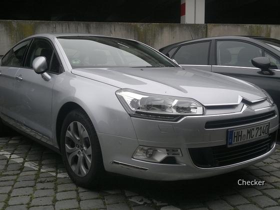 Europcar (10)
