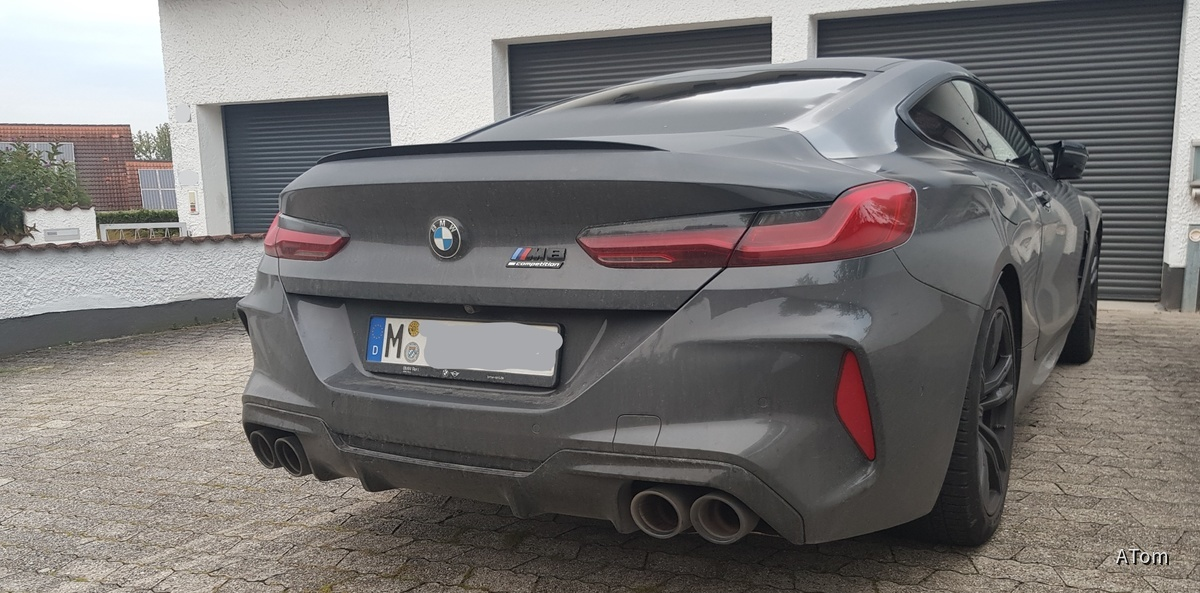 M8_rear
