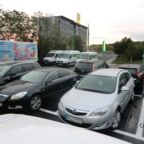 Europcar (2)